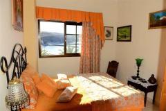 SZ2-Apartement-Playa-San-Juan