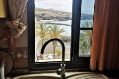 Ausblick-Küche-Playa-San-Juan