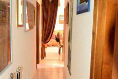 Flur-Apartment-Playa-San-Juan