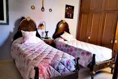 SZ3-Apartment-Playa-San-Juan