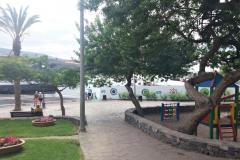 Spielplatz-Playa-San-Juan