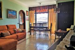 Wohn-Esszimmer-Playa-San-Juan