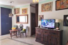 Wohnzimmer-mit-TV-San-Juan