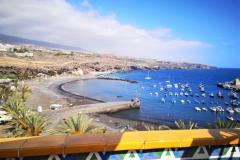 Ausblick-Dach-Playa-San-Juan