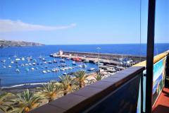 Ausblick-Hafen-Strand-San-Juan