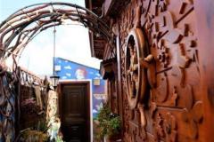 Eingang-DG-Playa-San-Juan