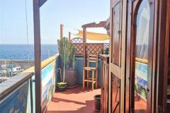 Zugang-Häuschen-Playa-San-Juan