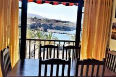 Meerblick-Wohnzimmer-Playa-San-Juan