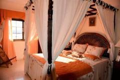 SZ1-Apartment-Playa-