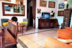 Wohnsalon-Apartment-San-Juan