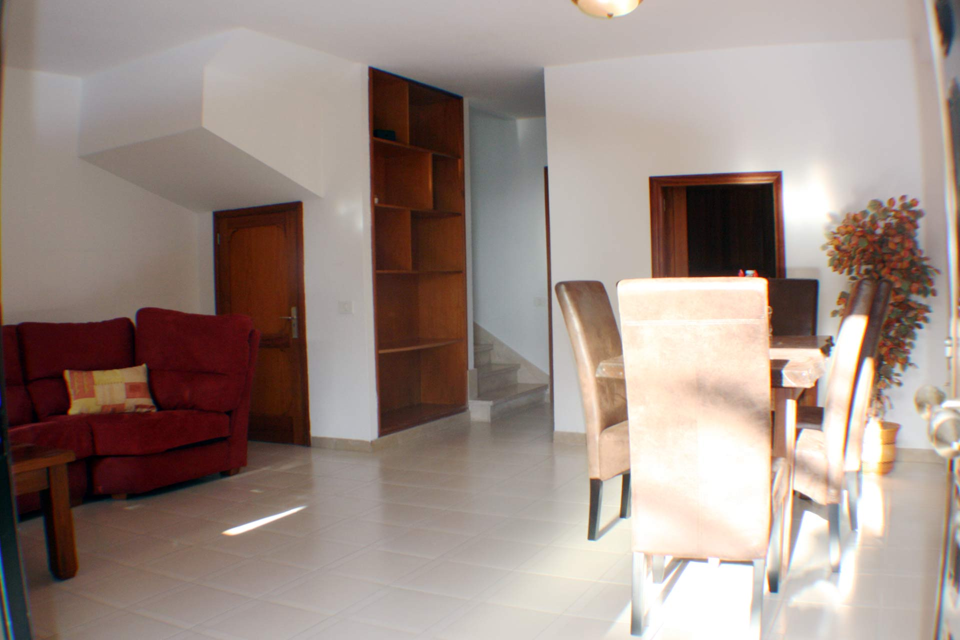 Casa Maresia – Appartamenti ☼ direttamente sul mare