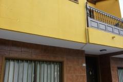 Casa Maresia