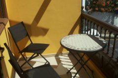 Terrasse-Maresia1-scaled