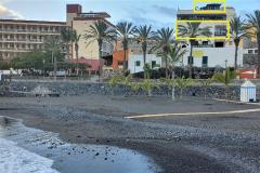1_Haus-Playa-de-San-Juan2
