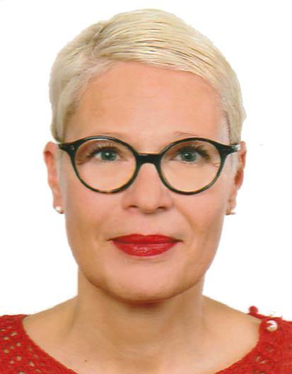 Claudia Bachmayer